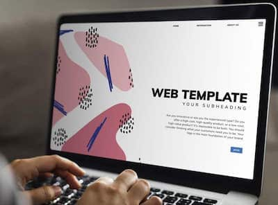 jasa pembuatan web surabaya